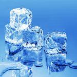 無料の解凍・圧縮ソフトLhaplusの導入方法や使い方