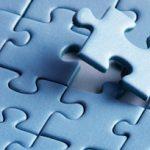 関連記事を自動表示させるプラグインWordPress Related Postsの導入方法や使い方