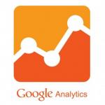 Googleアナリティクスの導入とWordPressのテーマsimplicityに設置する方法