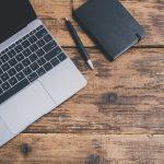 WordPressの無料テンプレートsimplicityの導入方法