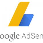 プラグインAdSense ManagerとAddQuicktagを使ってアドセンス広告をワンクリックで好きな位置に設置する方法