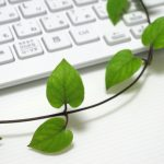 WordPressでの記事の書き方や記事を投稿する方法