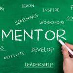 メンターとは?ネットビジネスで成功するにはメンターが必要か?