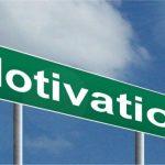 モチベーションを上げるには自分を追い込む環境を作る!なぜやる気は続かないのか?
