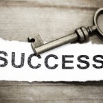ネットビジネスに才能やセンスはいる?成功するために大事なこととは