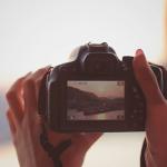 無料画像素材をダウンロードできるおすすめサイトを紹介