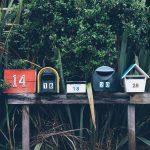 WordPressブログに簡単にお問い合わせフォームを設置するプラグインContact Form 7の導入方法と使い方