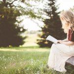 価値あるブログを作るには自分が読者目線になること!価値のあるブログってどんなブログ?