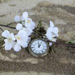主婦が在宅副業で成功するための時間の作り方