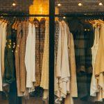 主婦の洋服代の月平均はいくら?洋服が欲しいけど買えない悩みを解決するには?