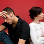 旦那の稼ぎが悪いと離婚?稼ぎが少ないと悩むぐらいなら・・・