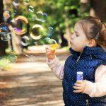 PDCAサイクルの意味や重要性!子育てでもPDCAは使える!