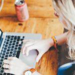 主婦が在宅でブログで稼ぐということ。権利収入と労働収入の仕組み
