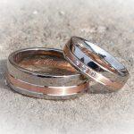 結婚相手に求める条件は年収より優しさや安定!お金は自分で稼げばいい