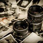 トレンドアフィリエイトで芸能人画像を使う方法!著作権の問題と対策について