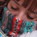 子育て中のママが風邪を引いて体調不良になるとほんとに辛い!